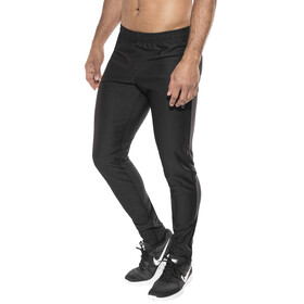 Gonso Osaka Thermo-Active-Tights black